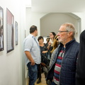 Vernissage Medienzentrum Bundeshaus (2).jpg