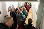 Vernissage Medienzentrum Bundeshaus (3)