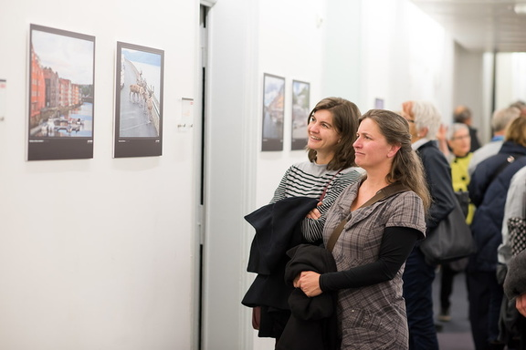 Vernissage Medienzentrum Bundeshaus (10)