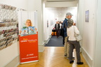 Vernissage Medienzentrum Bundeshaus (11)