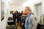 Vernissage Medienzentrum Bundeshaus (12)