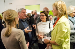 Vernissage Medienzentrum Bundeshaus (23)